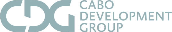 Cabo Development Group